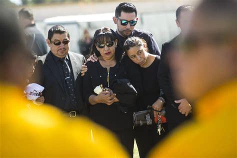 las vegas shooting guard las vegas security guard 21 remembered as a at