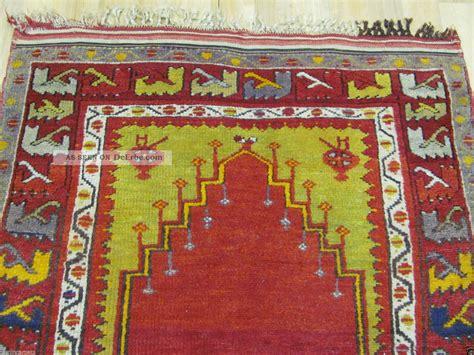 alte teppiche antike sch 246 ne alte handgefertigte t 252 rkische wolle auf