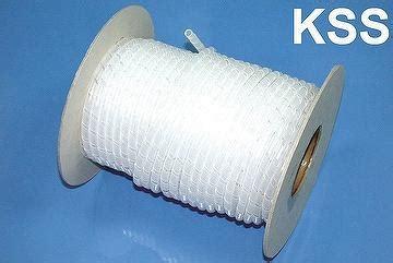 Spiral Kabel Ks 6 Swb 06 Ewig taiwan kss spiral wrapping band suh suh enterprise