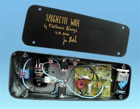 icar make capacitor 28 images new universal 16uf run capacitor italfarad plastic 400 450v