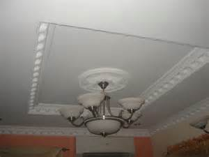 Ceiling Designs In Nigeria by Liat Decor Nig Ltd Oshodi Nigeria