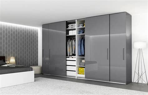 Wardrobe Interior Fittings Uk by Wardrobe Interior Fittings Auto Light Sliding Door Der For Wardrobe Interior Fittings See