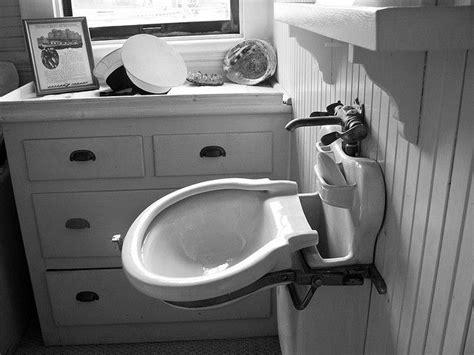 travel trailer bathroom sinks folding sink by treedork via flickr cozy home