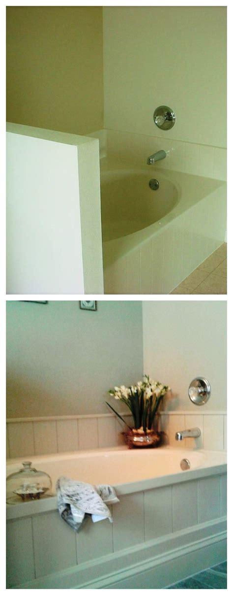 builder grade bathtubs m 225 s de 1000 ideas sobre builder grade updates en pinterest
