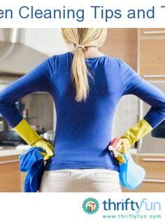 21 kitchen cleaning tips and tricks these will help me to keep things clean and organized kitchen on pinterest magnetic chalkboard message board