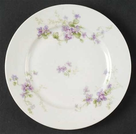 china pattern with pink flowers 17 best images about haviland limoges china on pinterest
