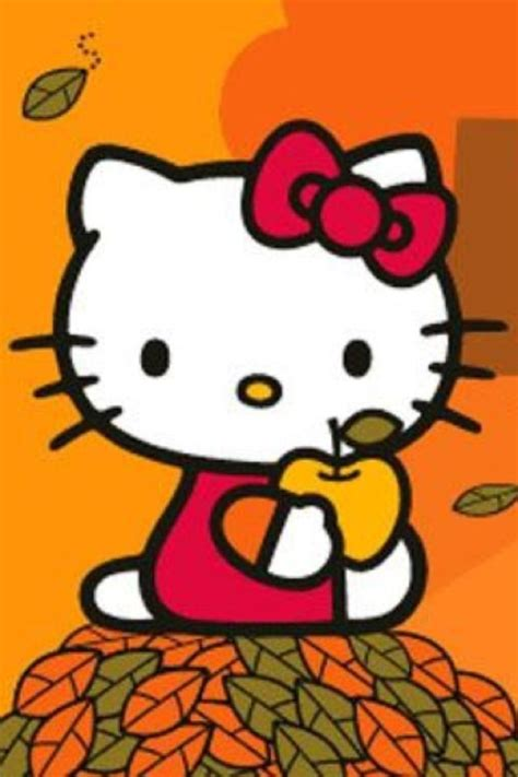 hello kitty nerd iphone wallpaper 59 best images about hello kitty on pinterest iphone 5