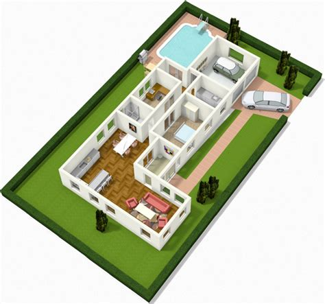 floorplanner online create floor plans house plans and home plans online with
