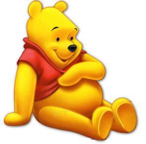imagenes de winnie pooh sin fondo las curiosidades del osito winnie the pooh planeta curioso