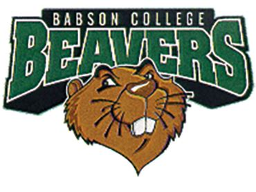 Babson Academic Calendar Search Results For Babson Academic Calendar Calendar 2015