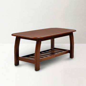 Coffee Table Coffee Tables Cheap Quick View Hometown Cheap Oak Coffee Tables