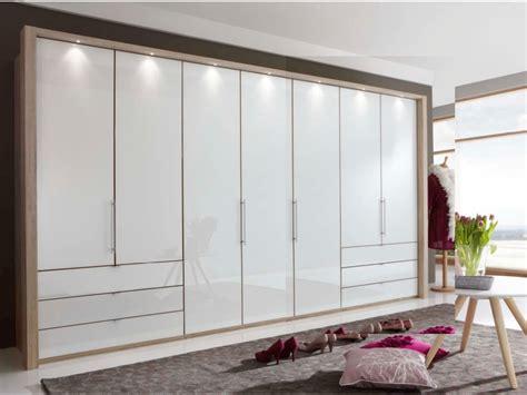 Kleiderschrank 300 Cm Hoch by Kleiderschrank 300 Cm Haus Dekoration