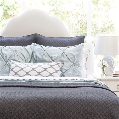 what is a bed sham 91 best images about for the home on pinterest iron