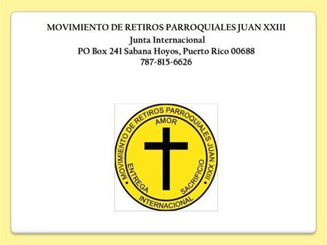 Imagenes Del Movimiento Juan Xxiii | juan xxiii
