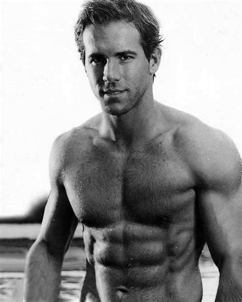 ryan reynolds exercise equipment how celebs get fit com
