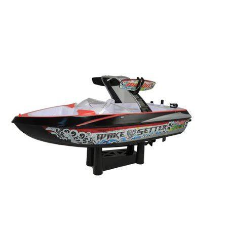 rc boats walmart rc nautique boat walmart