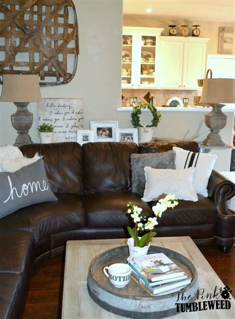 cushion ideas for brown sofa accent pillows for brown sofa decorate arpandeb com