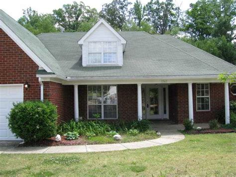 hernando mississippi reo homes foreclosures in hernando