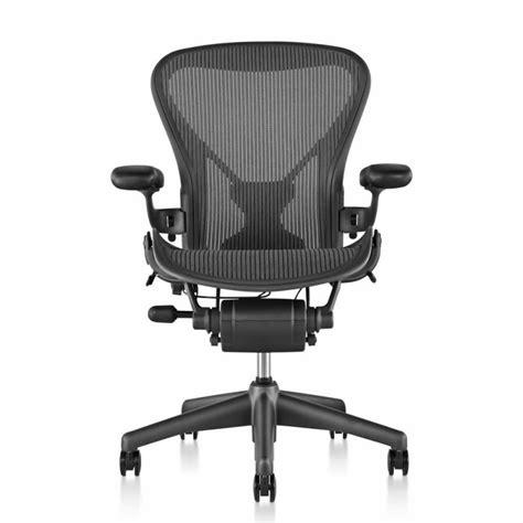 herman miller aeron chair herman miller aeron chair back2