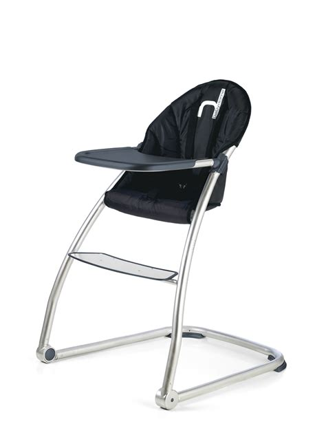 High Chairs by Babyhome Usa Recalls High Chairs Due To Strangulation