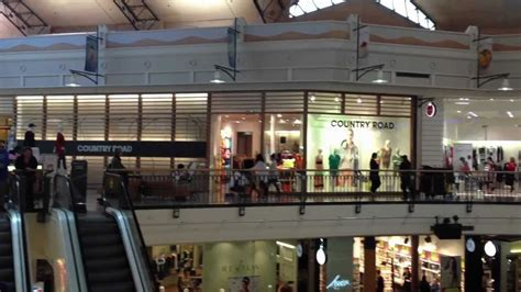 Retail Search Perth Perth Western Australia Karrinyup Shopping Mall
