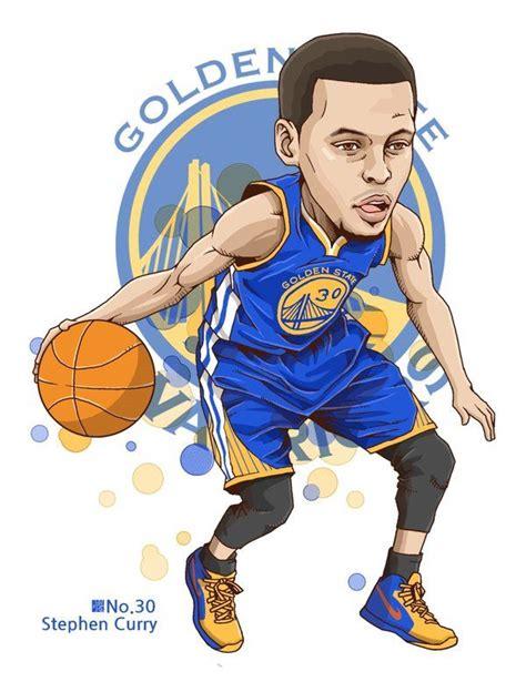 wallpaper cartoon basketball 1000 images about basketball cartoons on pinterest