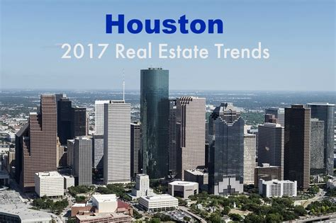 houston housing market get the facts before buying or selling in 2017 the mccreary real estate team