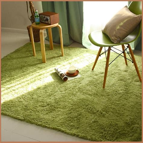 lavado de alfombras departamentos limpieza de alfombras en departamentos  domicilio