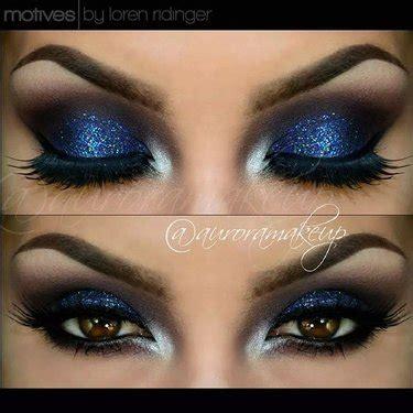 Eyeshadow Blue il giusto ombretto per ogni colore di occhi the right