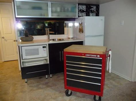 Mobile Kitchen Design Tool 1000 Ideas About Tool Cabinets On Woodworking