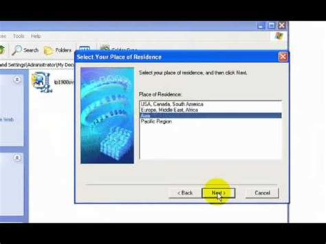 cara reset ip1980 tanpa software cara reset printer canon ip2770 tanpa software update