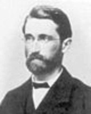 bernhard riemann que hizo matem 193 ticos durante el renacimiento timeline timetoast