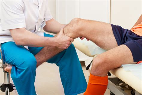 rehabilitation therapy patient care resources forward thinking pt