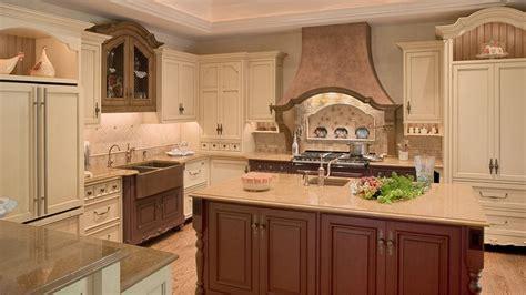 discount kitchen cabinets chicago discount kitchen cabinets chicago cheap kitchen cabinet