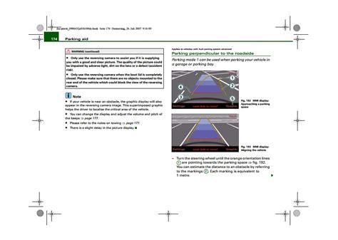 download car manuals pdf free 2008 audi a4 lane departure warning download audi a4 2008 owners manual zofti free downloads