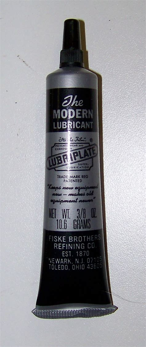 Garage Door Grease Garage Door Lubricant