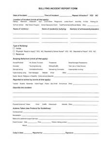 school psychologist report template 15 best images about children s ministry forms and