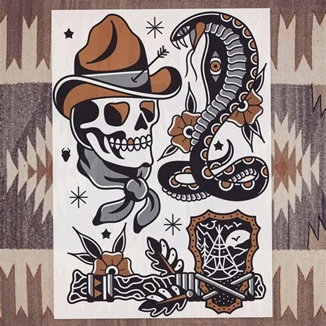 tattoo flash sale brisbane 1000 images about tattoo flash on pinterest traditional