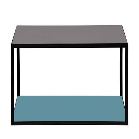 studio copenhagen tisch beistelltische und andere tische studio copenhagen