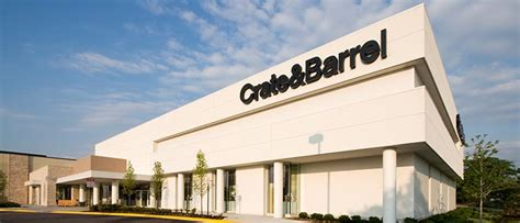 Furniture Stores In Schaumburg Il by Furniture Store Schaumburg Il Woodfield Road Crate