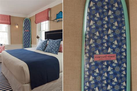 vineyard vines bedding rachel reider interiors vineyard vines suites by lark hotels