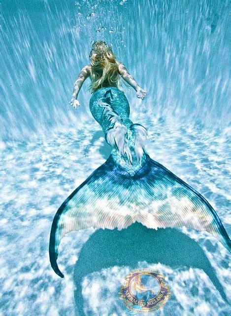 real mermaid photos on pinterest real mermaids real mermaid melissa real life mermaid real life mermaids