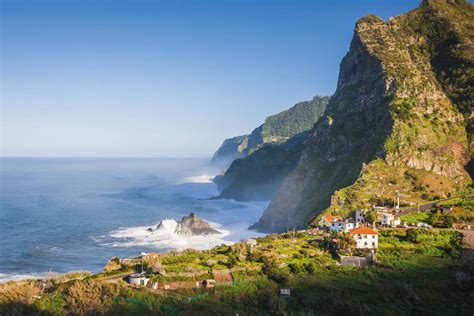 most beautiful landscapes in europe travel and tourism most beautiful landscapes in europe europe s best