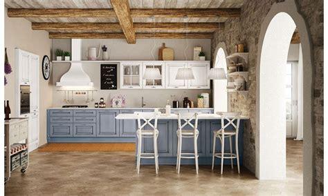 cucine stile provenzale berloni cucine classiche in stile provenzale