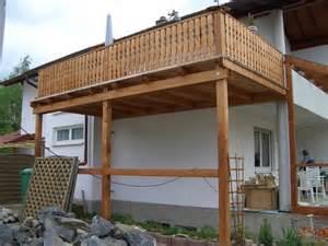 terrasse kosten balkon terrasse bauen kosten inspiration design familie