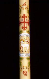 librerias religiosas en madrid mundi 237 culos religiosos librer 237 a y ornamentos