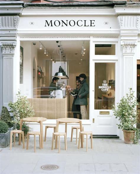 Minimalist Cafe Interior Design by Stunning Interior Design Ideas Small Coffee Shop Ideas Decorating Design Ideas Betapwned