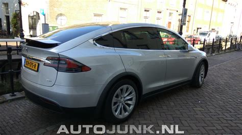 tesla model x 90d foto s 187 autojunk nl 179243