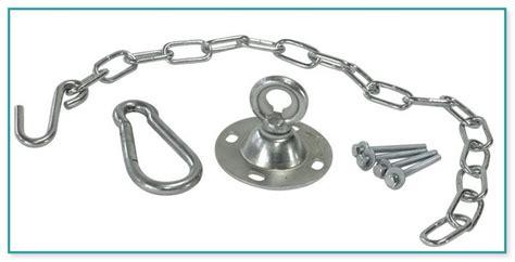 Hammock Chain And Hook Accessory hammock chain and hook accessory