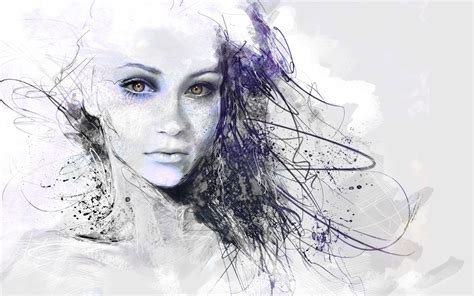 Sketches To Paint by Drawing Abstract Hd Wallpapers Imgstocks